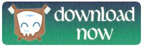 TS_DownloadNow_button