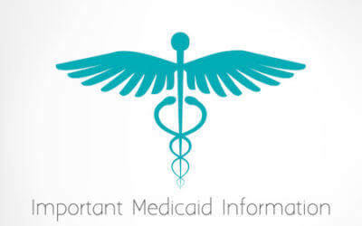 Premier Access Terminates Medicaid Contract